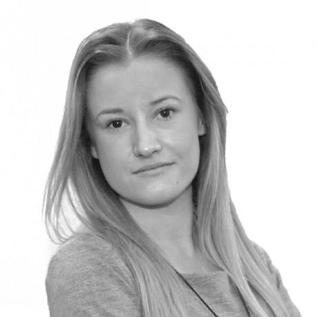 Małgorzata Ordziejewska